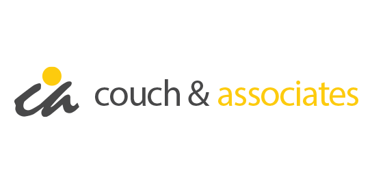 Couch & Associates