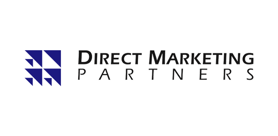 Direct Marketing Partners