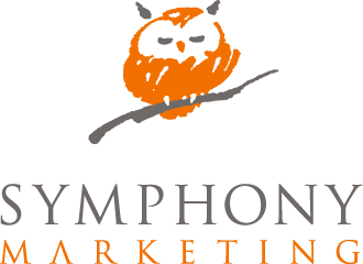 Symphony Marketing