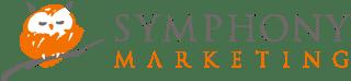 Symphony Marketing